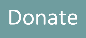 Donate button HGMA